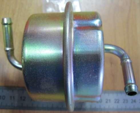 Фильтр топливный 15410-60B00 TOKIO