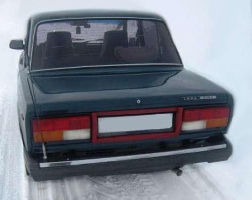Авторазборка запчасти разборка ВАЗ 21074 в Нижнем Новгороде Фото 1