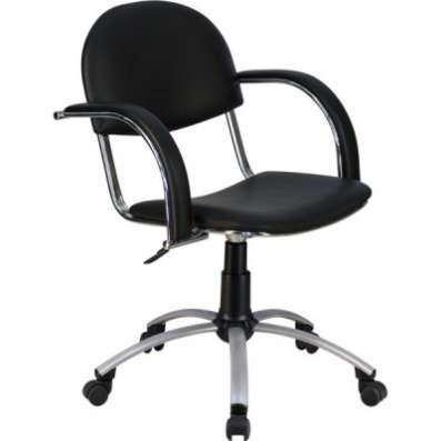 MC-70 Ch Долговечное и комфортное кресло