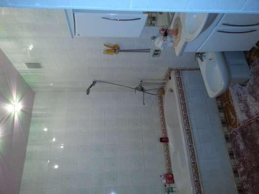 Срочно продаем очень теплый просторный современный коттедж в г. Белово Фото 2