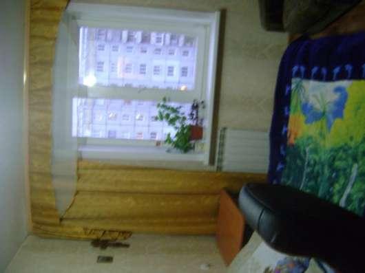 СРОЧНО ПРОД !!! 2-х комнатную квартиру улучшенной планировки в Ленинском районе