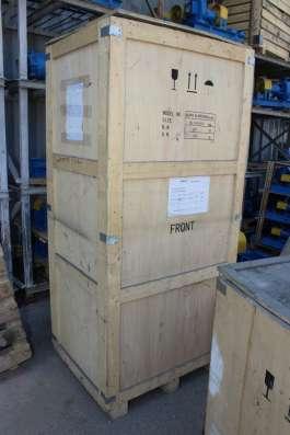 Ветрогенератор 25 кВт сетевой в г. Костанай Фото 1