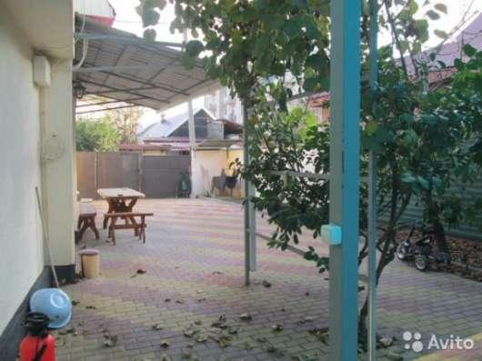 Продам: дом 130 м2 на участке 3 сот в Сочи Фото 1