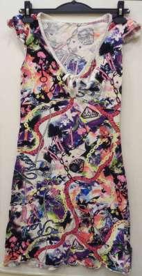 Сарафан, платье в г. Всеволожск Фото 2