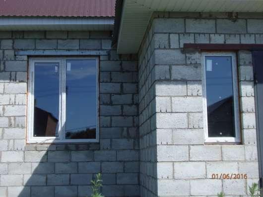 Продам дом в Тимофеевке в Тольятти Фото 1