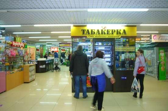 Торговое помещение, 20 м² в Нижнем Тагиле Фото 5
