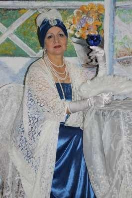 Ирина, 54 года, хочет пообщаться