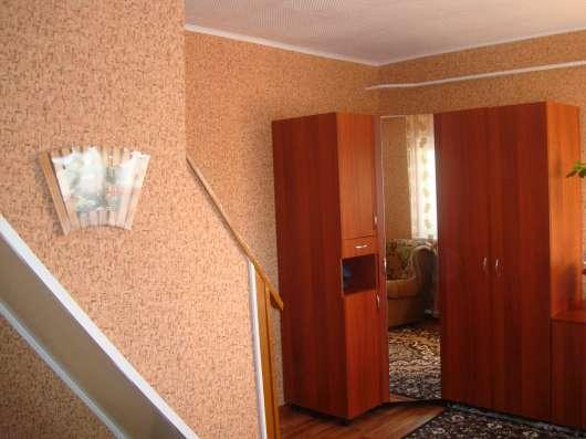 Продается благ. дом на юге Тюменской области в г. Костанай Фото 5