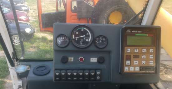 Продам автокран Ивановец гп.25тн,31м; КС 45717К-1Р