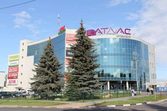 Офис в аренду в Обнинске Фото 1