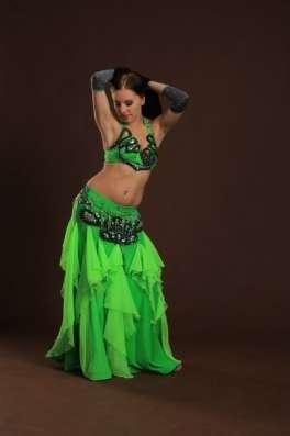 Костюм для танца живота Belly dance в г. Хмельницкий Фото 2