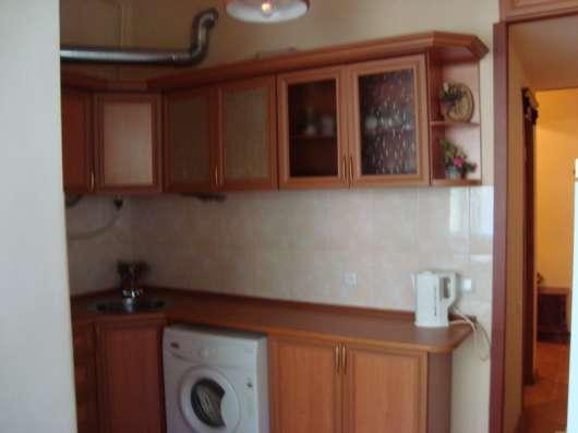 Квартира, 2 комнатная, Ереван, На пр. Комитаса Фото 3
