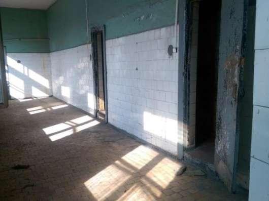 Сдам Офис 527. 8 м2 в Санкт-Петербурге Фото 2
