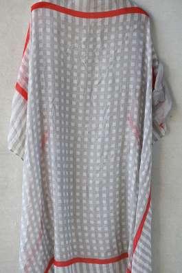 Шикарный платок (2 варианта) в г. Алматы Фото 1