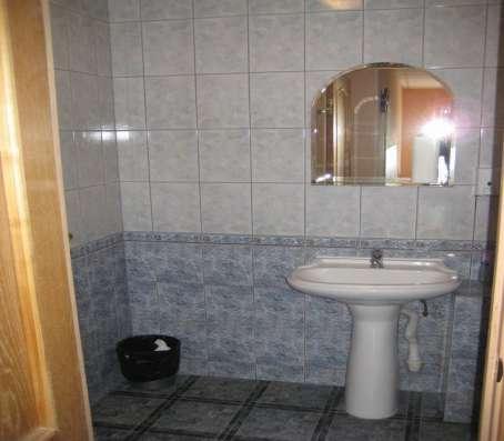 Продаю отдельно стоящее 2-этажное здание с участком в Центре в Петрозаводске Фото 4