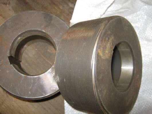 Металлообрабатывающий инструмент с хранения