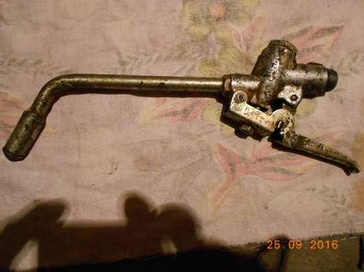 Заправочные пистолеты в Киселевске Фото 1