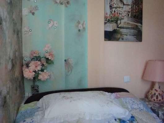 Сдам длительно комнату в Севастополе. Все удобства!