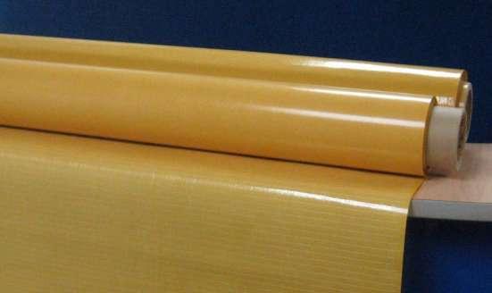 Клейкая лента, клеепереносящая, алюминиевый скотч
