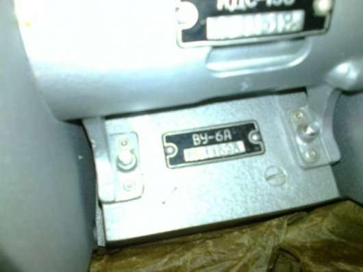 Выпрямительное устройство ВУ – 6А в Ульяновске Фото 1