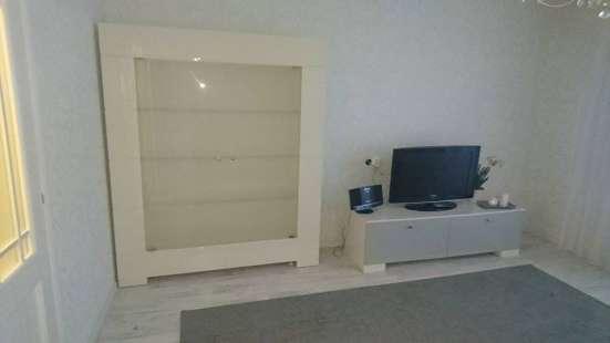Сдается 2 комнатная квартира по ул. Цвиллинга 62 в Челябинске Фото 5