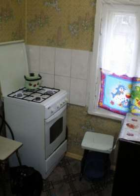 Сдам! Комнату в коммунальной квартире 14м2 Центр Горького/Чехова