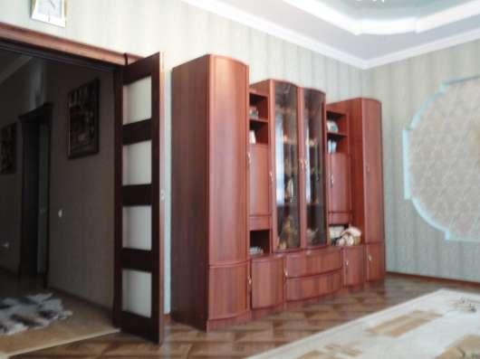 Стенка для гостиной в г. Георгиевск Фото 2