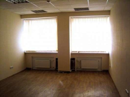 Сдам Офис 24. 9 м2 в Санкт-Петербурге Фото 1