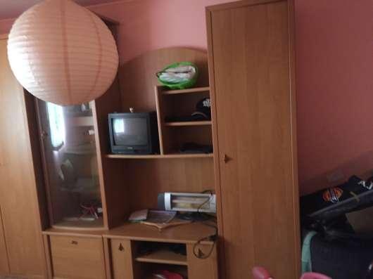 Продается жилая дача на Фиоленте в г. Севастополь Фото 2