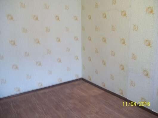 Продам квартиру по улице брянской в Междуреченске Фото 1