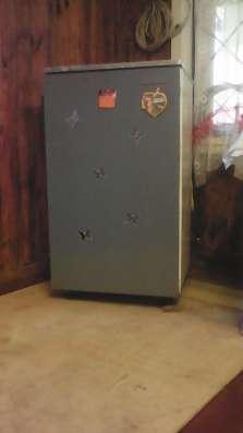 Продажа холодильника