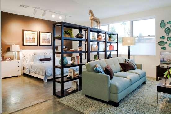 Наша Мебельная фабрика предлагает