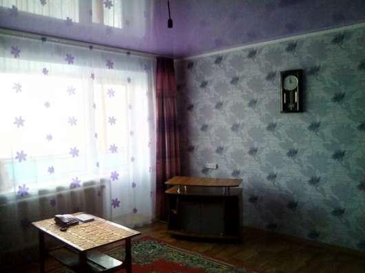 Продам просторную, светлую, теплую и очень уютную квартиру в Нижневартовске Фото 2