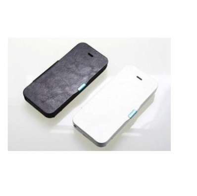 Внешний аккумулятор - чехол iPhone5, 5S
