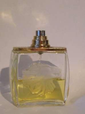 Lalique pour Homme Лев