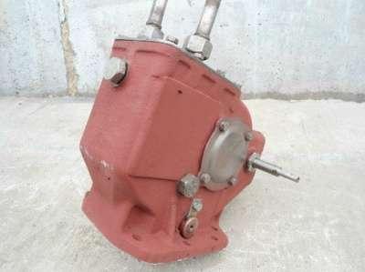 Ком на Раздаточную коробку а/м Газ-66 Газ 66 в г. Самара Фото 3