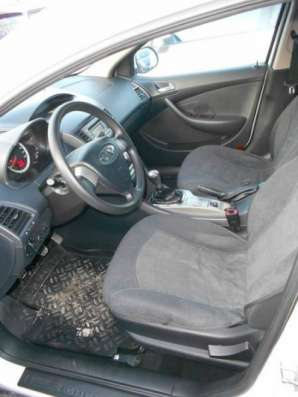 автомобиль Chery M11, цена 280 000 руб.,в Белгороде Фото 1