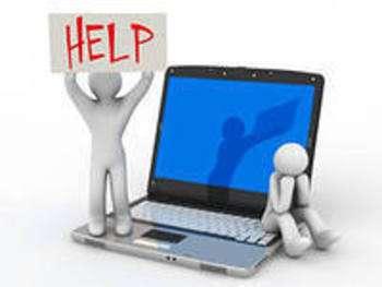 Ремонт ноутбуков, нетбуков, планшетов, компьютеров