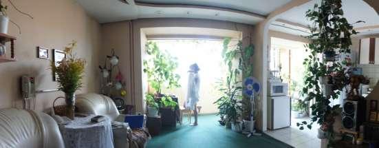 Сдам 2-комнатную квартиру в Томске Фото 4