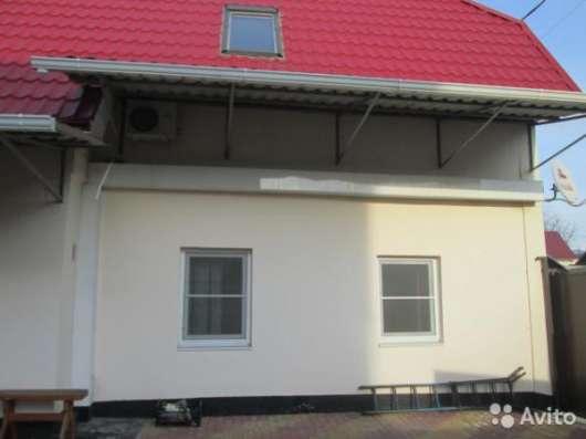 Продам: дом 130 м2 на участке 3 сот в Сочи Фото 2