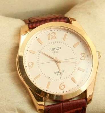 Мужские наручные часы Tissot 1853 мод.8159 в г. Мукачево Фото 4
