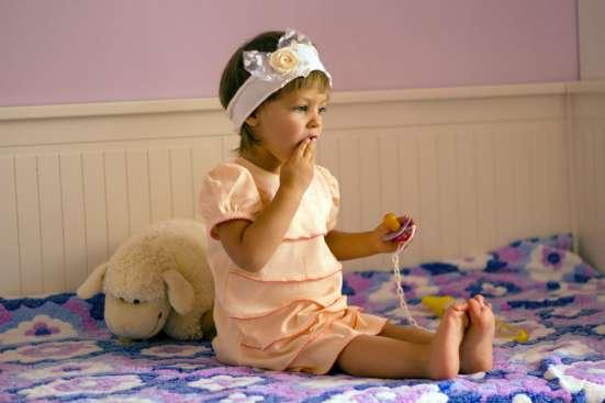 Российские производители детского трикотажа от 0 до7лет