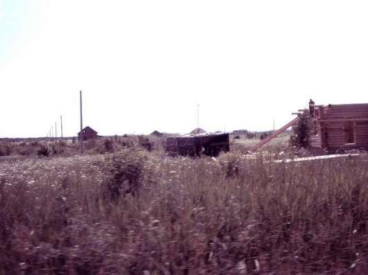 Продам земельный пай общей площадью 8га,4га,160соток в г. Киев Фото 2