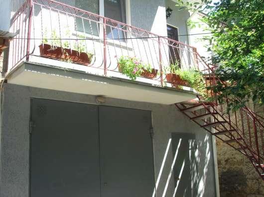 Сдам жилье под ключ со всеми удобствами в г. Ялте в г. Ялта Фото 5