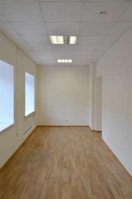 Сдам Офис 54. 8 м2