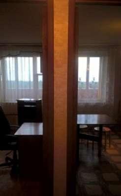Продается 1 комнатная квартира на Горького 16 В
