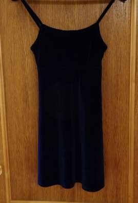 платья, болеро