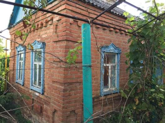 В ст. Темижбекской дом 72 кв. м. на участке 18 соток в Сочи Фото 5