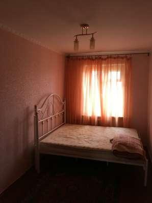 Уютна квартира на пл. Профсоюзов!