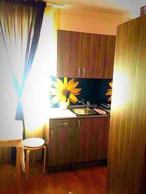 Сдаётся квартира в Сочи Фото 3